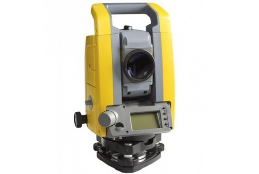 "Тахеометр Trimble M3 DR (5"") W (2 шт)"