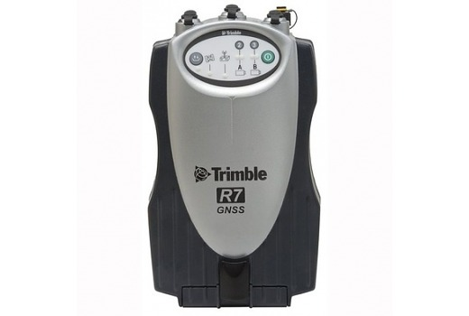 Trimble R7 GNSS (1 шт)